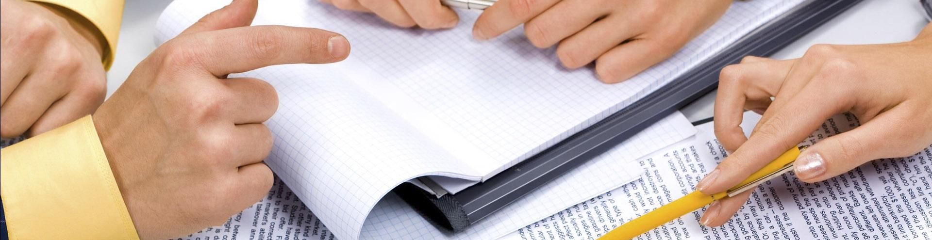 административное дело - рассмотрение административного дела в Пензе