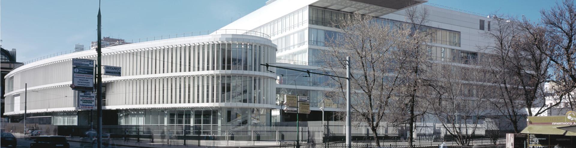 арбитражный суд Пензы