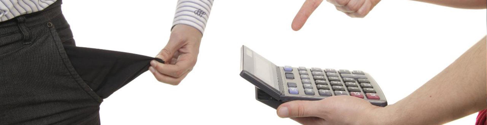 банкротство ип в Пензе