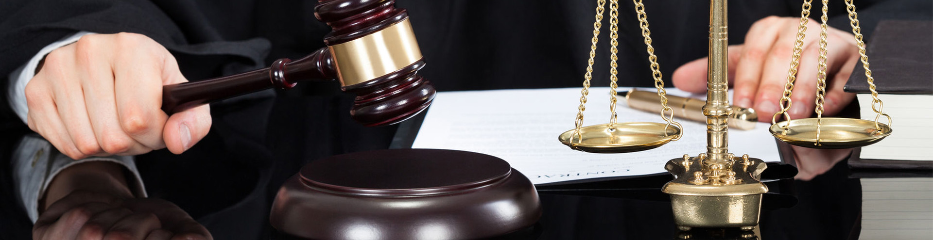 Исполнение решений иностранных судов в Пензе