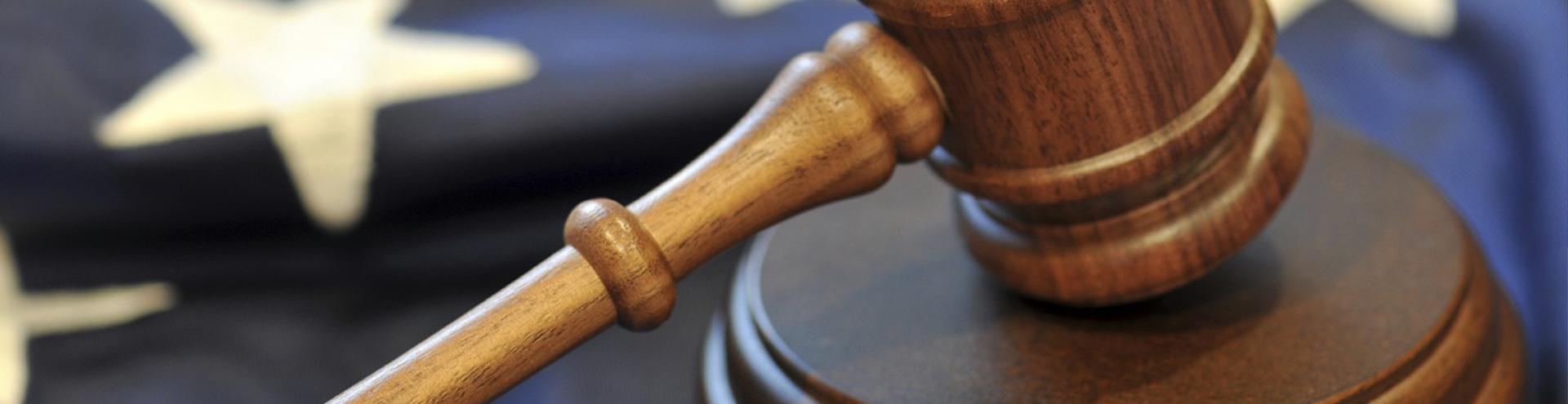 Решение иностранного суда в Пензе
