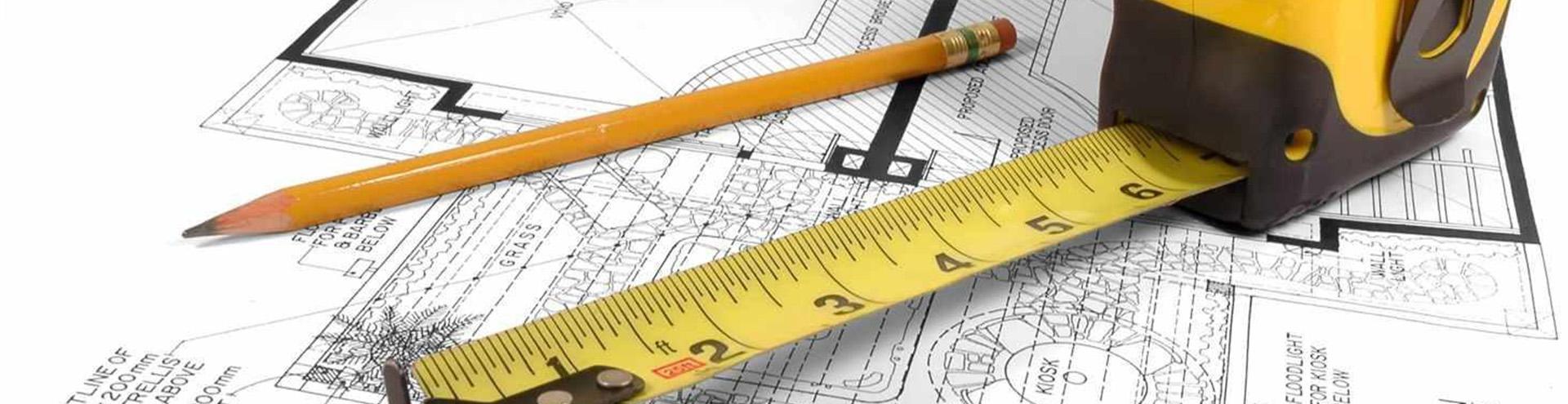 Поможем исправить кадастровую ошибку в Пензе и Пензенской области