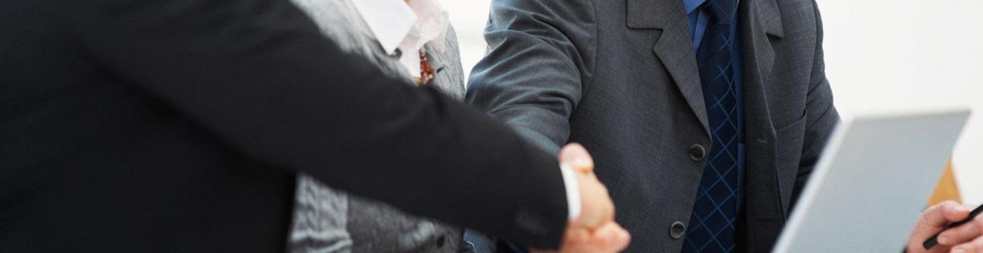 консультация юриста в Пензе