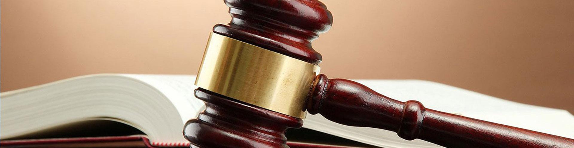 Подготовка жалобы, подготовка иска для подачи в суд в Пензе и Пензенской области