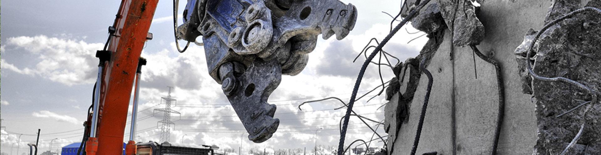 право на самовольную постройку в Пензе