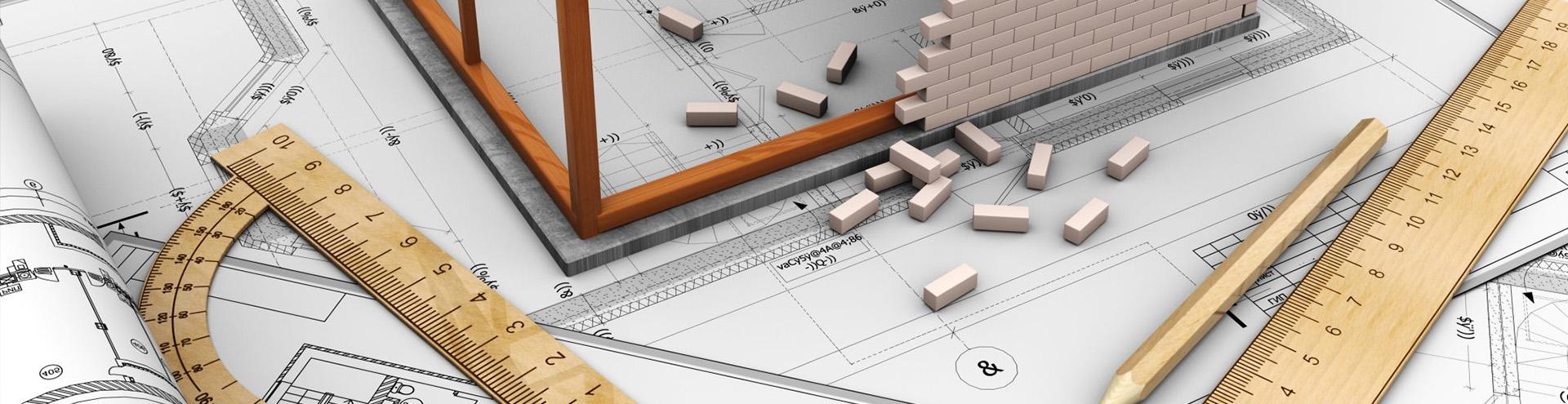 Оформление самовольной постройки в Пензе и Пензенской области