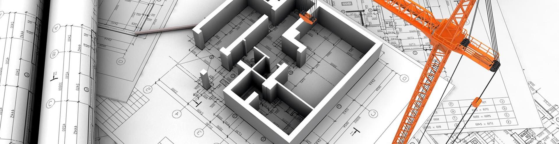 Получение разрешения на реконструкцию здания в Пензе и Пензенской области