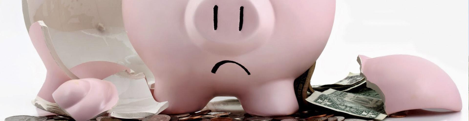 участие в торгах по банкротству ИП в Пензе