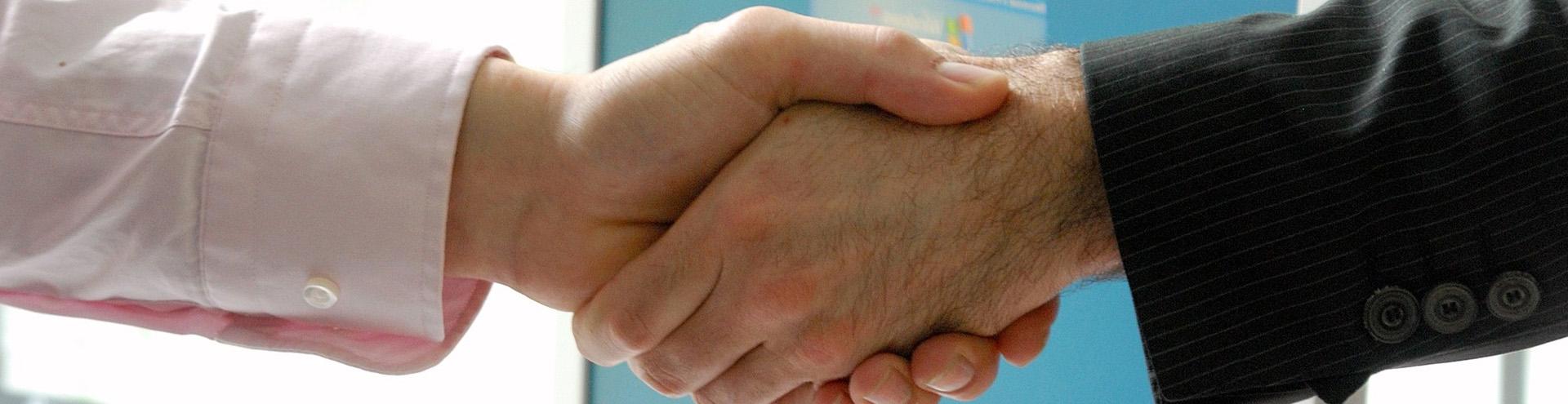 арбитражное урегулирование споров в Пензе