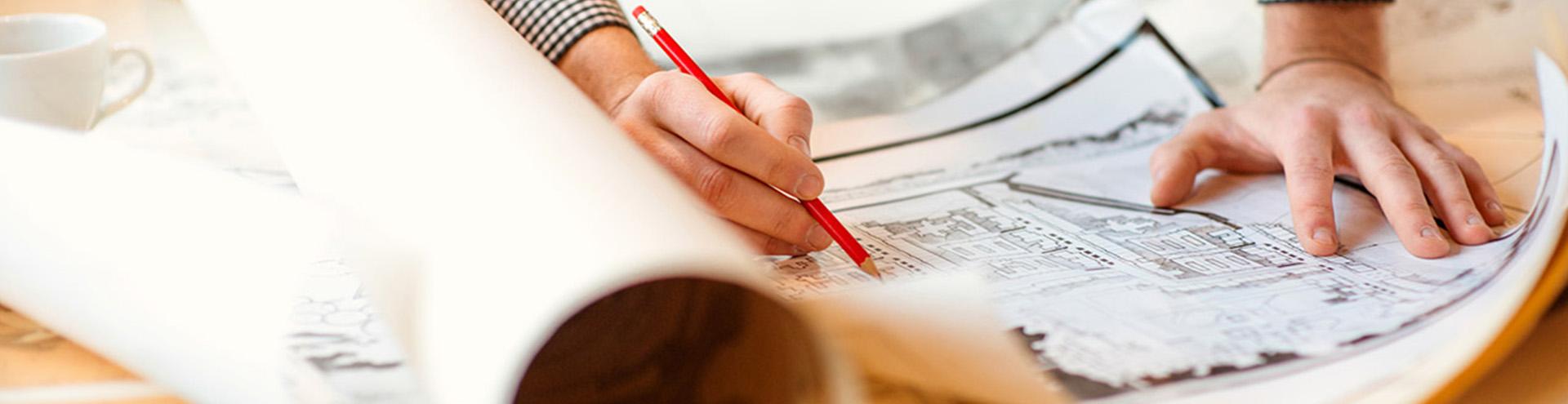 установление сервитута для юридических лиц в Пензе