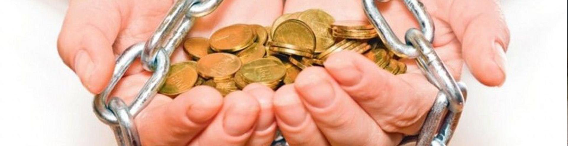 выкуп долга в Пензе