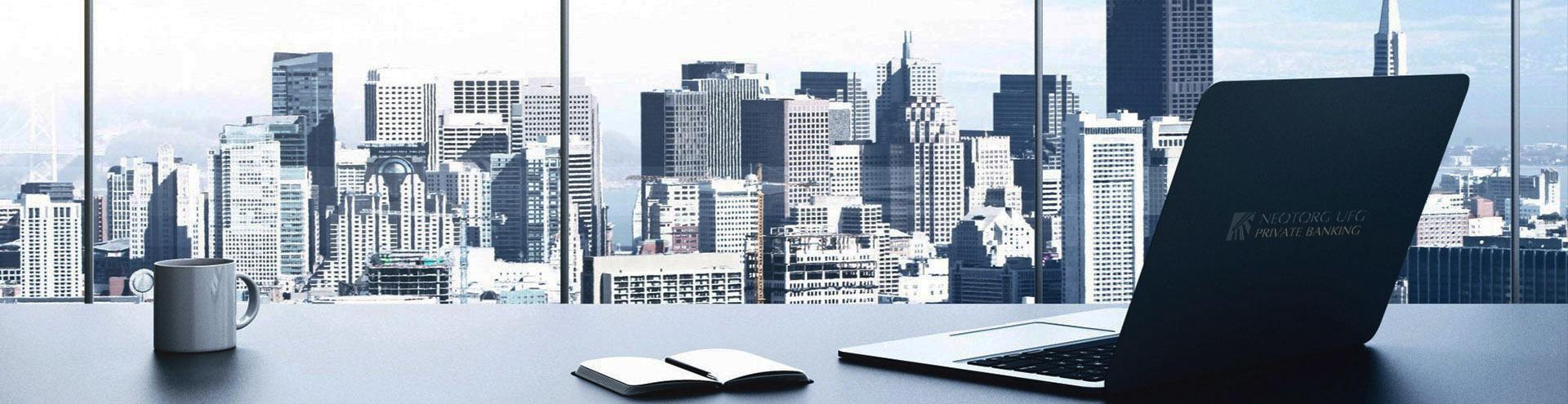 оказание юридических услуг юридическим лицам в Пензе и Пензенской области