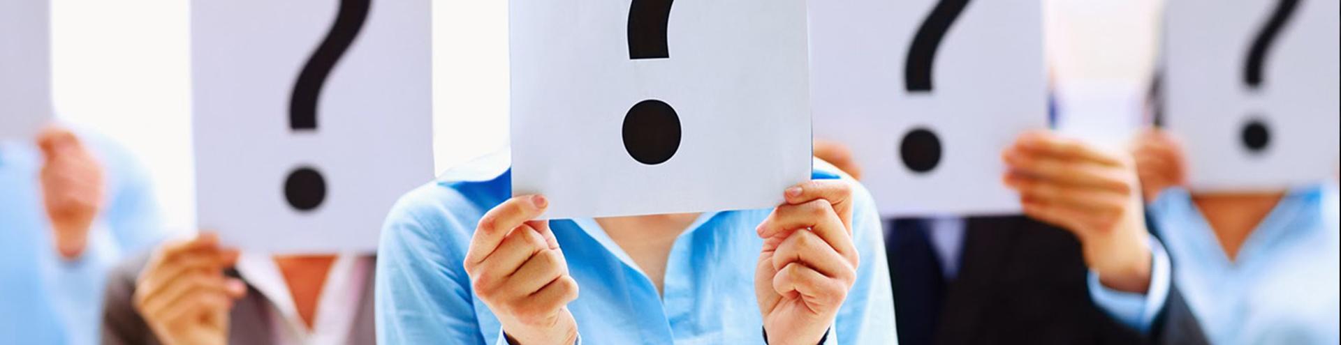 Задать вопрос юристу онлайн в Пензе
