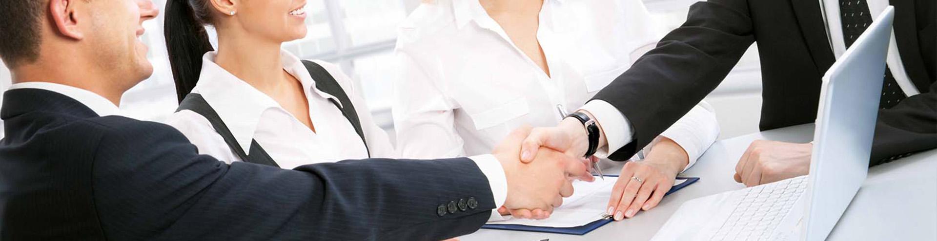 юридическое обслуживание физических лиц в Пензе и Пензенской области