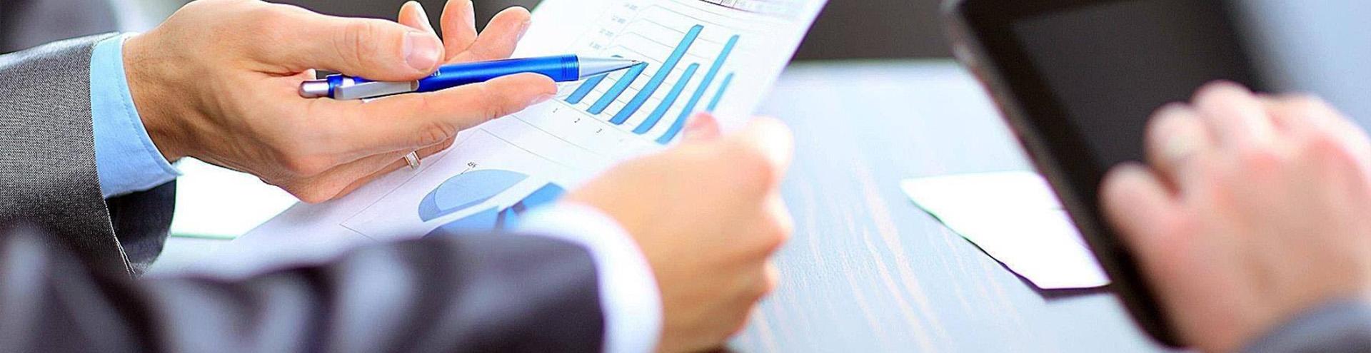 рефинансирование долга в Пензе и Пензенской области