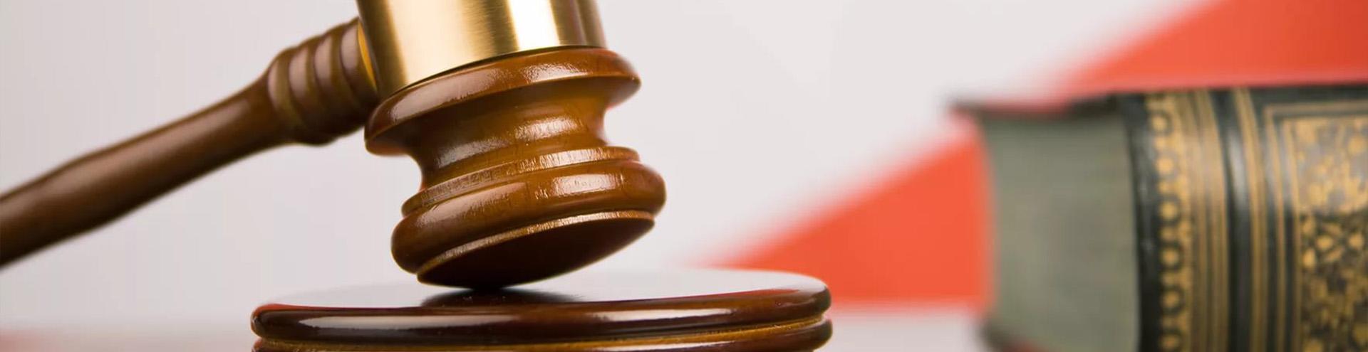 выдача судебного приказа в Пензе и Пензенской области