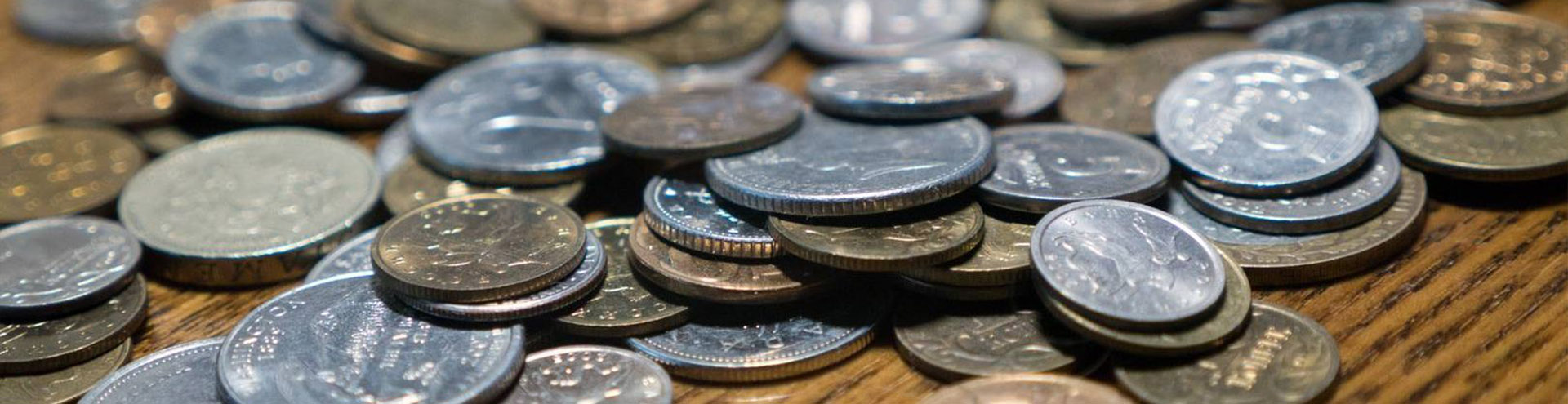 судебное взыскание долгов в Пензе